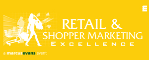 marcus evans : Retail & Shopper Marketing Excellence