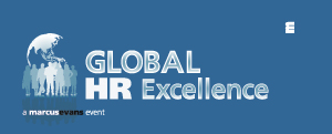 marcus evans : 2nd Annual Global HR Excellence