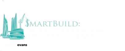 marcus evans : Smart Build: Sustainable Building Materials and Construction Technologies
