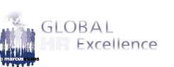 marcus evans : 3rd Annual Global HR Excellence
