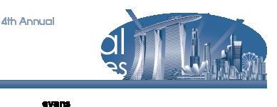 marcus evans : 4th Annual Vertical Cities