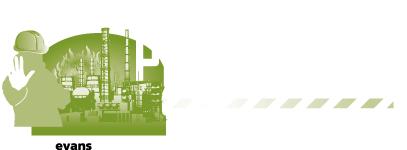 marcus evans : ProSafe APAC 2015