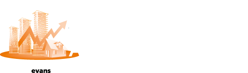 marcus evans : 2nd Annual Affordable Housing Africa