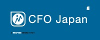 marcus evans : CFO Japan Summit 2018