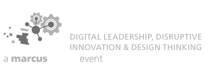 marcus evans : 2nd Annual Transformation 4.0: Digital Leadership, Disruptive Innovation & Design Thinking