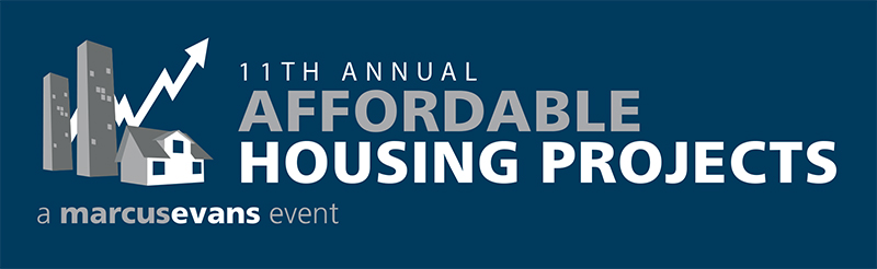 marcus evans : 11th Annual Affordable Housing Projects