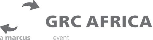 marcus evans : [Virtual] GRC Africa 2020