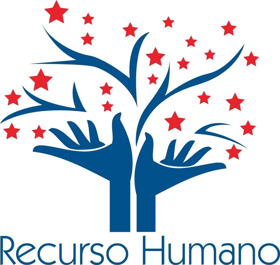 RecursoHumano.cl