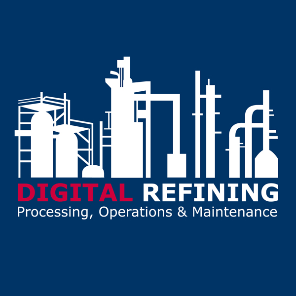 DigitalRefining