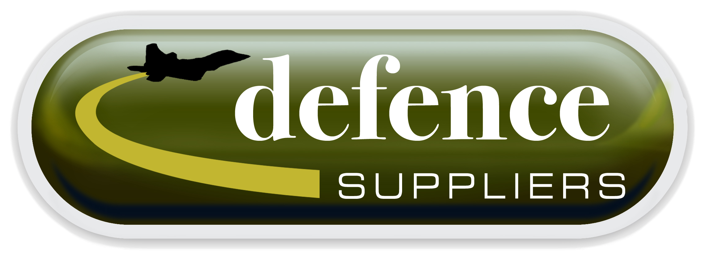 Defence-Suppliers.com