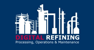 DigitalRefining.com