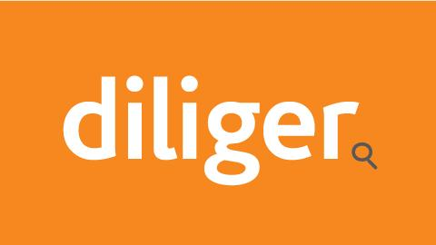 Diliger