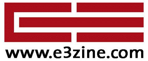 e3zine.com