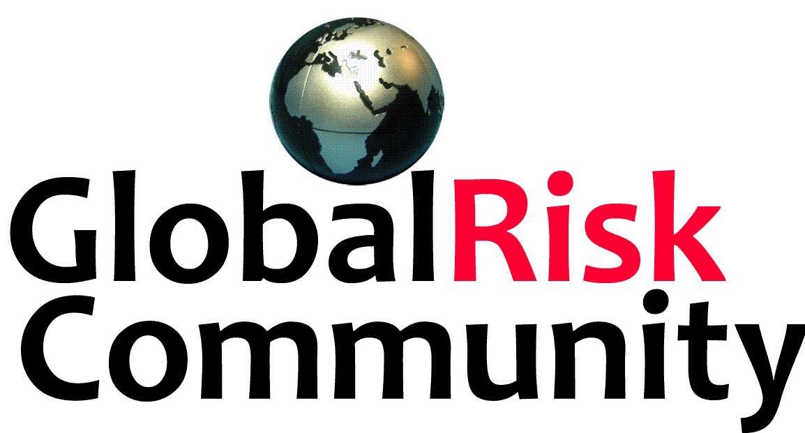 GlobalRisk