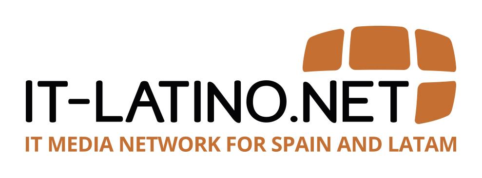 It-Latino