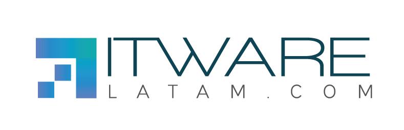 ITwareLatam