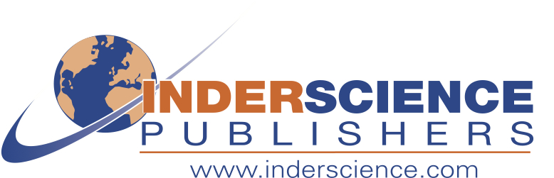 Inderscience