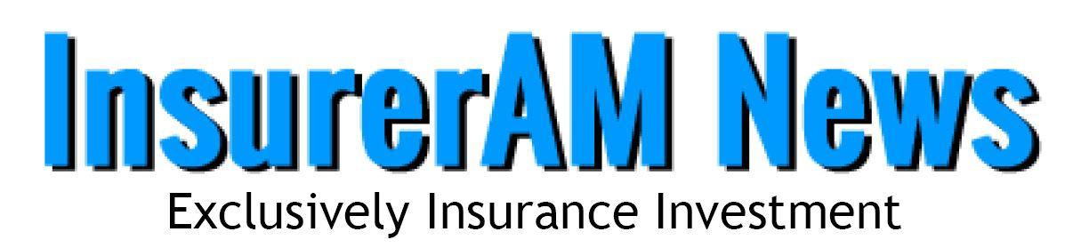 InsurerAM