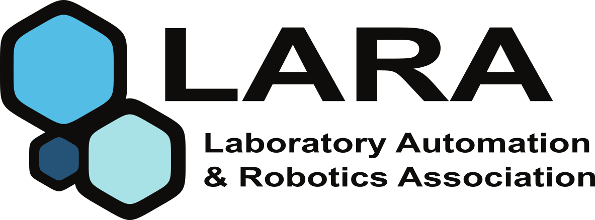 LARA-Laboratory