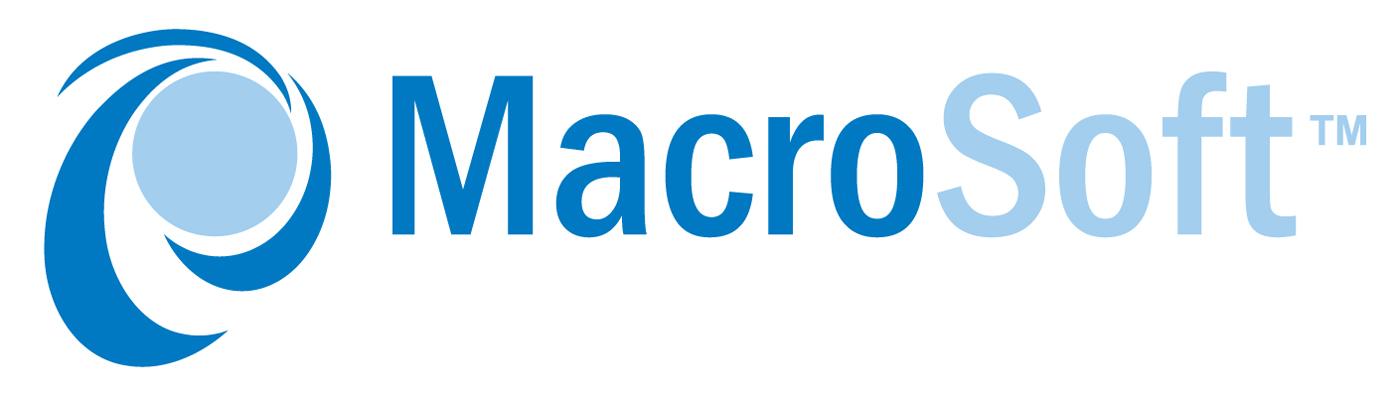 Macrosoft
