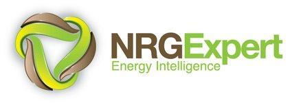 NRGExpert