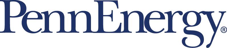 PennEnergy.com