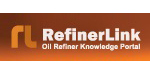 Refiner