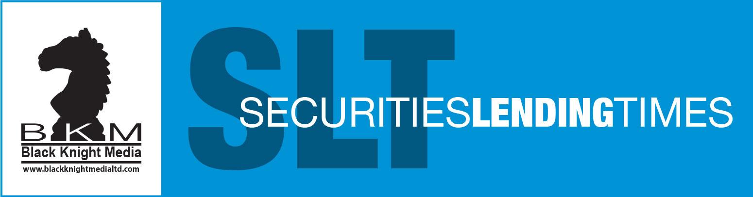 Securities