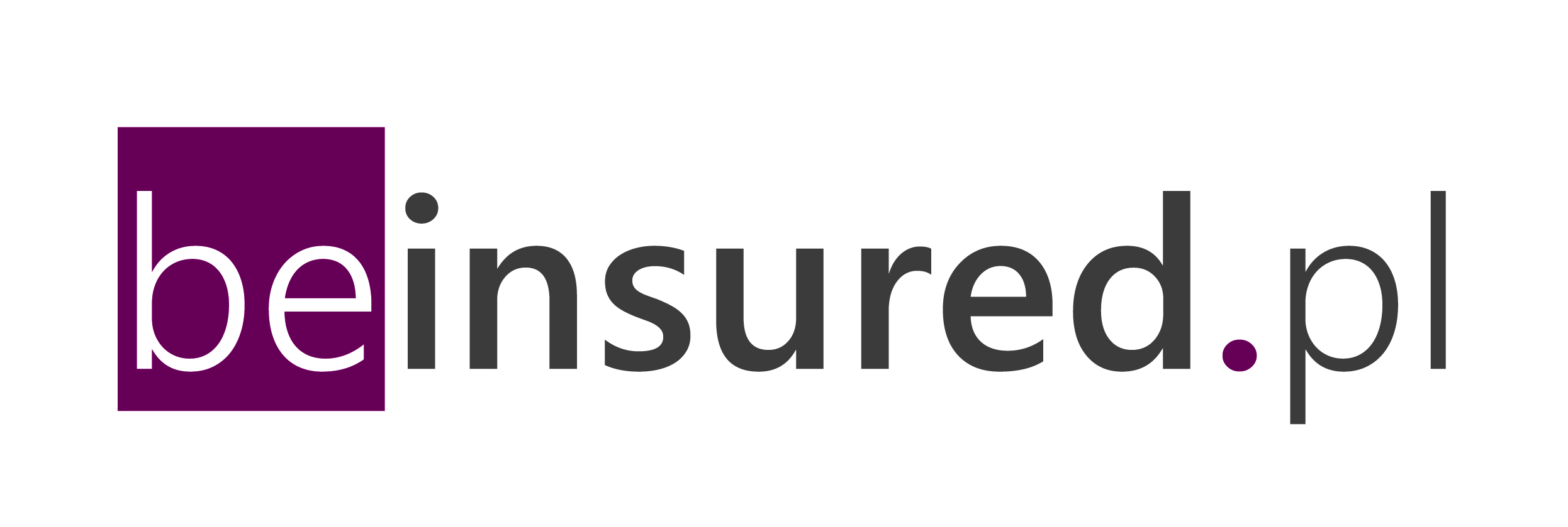 Beinsured