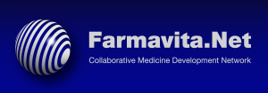 Farmavita.Net