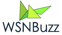 WSNBuzz.com