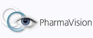 PharmaVision