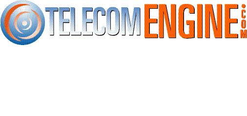 TelecomEngine.com