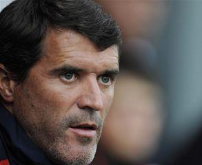 Roy Keane backs video call
