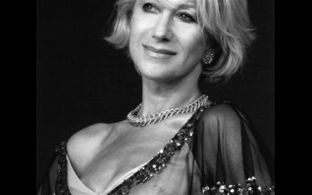 CinemaCon Career Achievement Award for Dame Helen Mirren