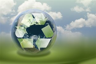 Sustainability critical for future success of business