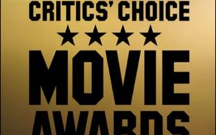Nods in the Best Visual Effects and Best Make Up categories