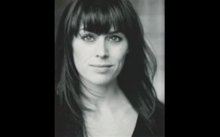 Jill Halfpenny: Best Performance in a Supporting Role in a Musical