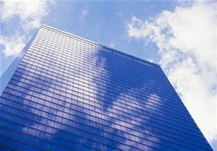 The cloud is a major feature on the evolving IT landscape