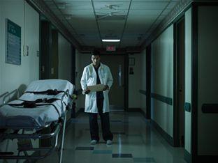 An alternative to President Obama's $1 trillion healthcare plan