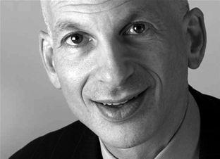 Seth Godin on maximising opportunities in marketing