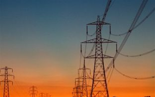 Towards a secured and harmonised electricity system