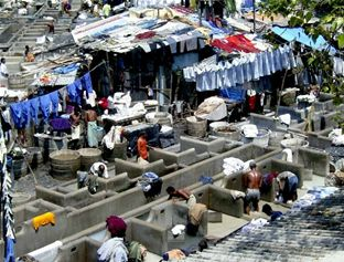 Low income housing market in India worth an estimated US$250 billion