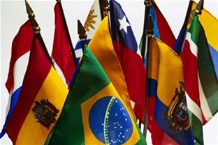 Latin America profile raised in global marketplace