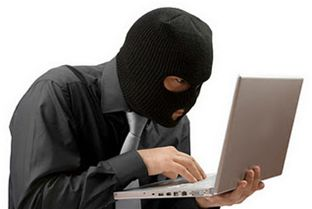 Trade secrets most important IP asset