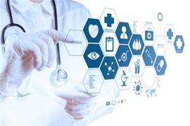 marcusevans Medical Devices Summits 8-9 December 2014, Trump National Doral, Miami, FLorida