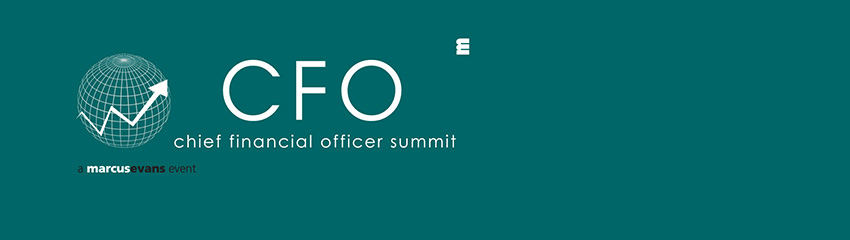 CFO Summit XXXIII Fall
