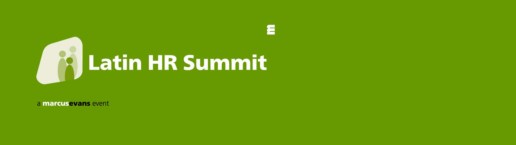 Latin HR Summit 2017
