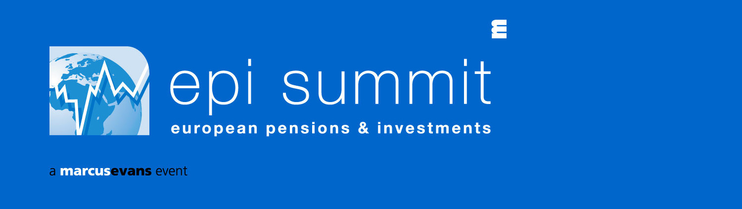 17th annual European Pensions and Investments Summit 2017
