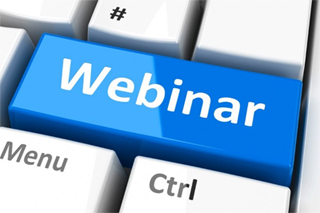 marcusevans TREASURY WEBINAR WEEK - produced in partnership with Oracle and Swift
